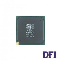 Микросхема SIS M661GX северный мост для ноутбука