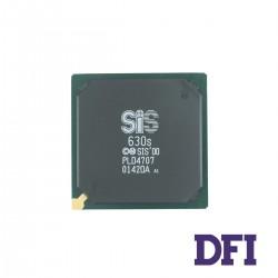 Микросхема SIS 630S северный мост для ноутбука