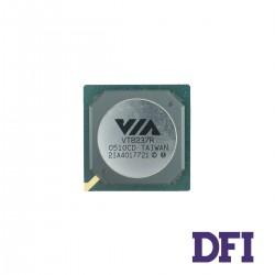 Микросхема VIA VT8237R для ноутбука