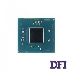 Процессор INTEL Celeron N2805 (Bay Trail-M, Dual Core, 1.467Ghz, 1Mb L3, TDP 4.3W, Socket FCBGA1170) для ноутбука (SR1LY)