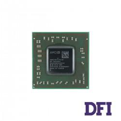 Процессор AMD A4-6210 (Beema, Quad Core, 1.8Ghz, 2Mb L2, TDP 15W, Radeon R3 series, Socket BGA769 (FT3b)) для ноутбука (AM6210ITJ44JB)
