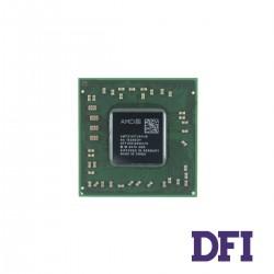 Процессор AMD A4-7210 (Carrizo-L, Quad Core, 1.8-2.2Ghz, 2Mb L2, TDP 15W, Radeon R3 series, Socket BGA769 (FT3b))  для ноутбука (AM7210ITJ44JB)