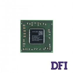 Процессор AMD A6-7310 (Carrizo-L, Quad Core, 2-2.4Ghz, 2Mb L2, TDP 15W, Radeon R4 series, Socket BGA769 (FT3b)) для ноутбука (AM7310ITJ44JB)
