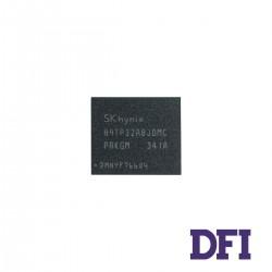 Микросхема Hynix H9TP32A8JDMC флеш память для мобильного телефона