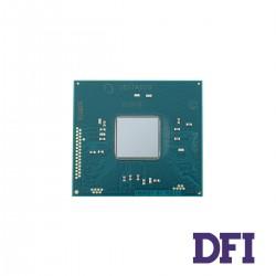 Процессор INTEL Celeron N3050 (SR2A9, Braswell, Dual Core, 1.6-2.167Ghz, 2Mb L2, TDP 6W, Socket BGA1170) для ноутбука (SR2A9)