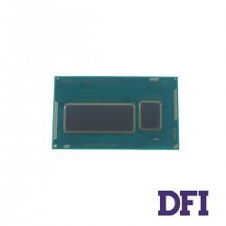 Процессор INTEL Core i5-4200U (SR170, Haswell, Dual Core, 1.6-2.6Ghz, 3Mb L3, TDP 15W, Socket FCBGA1168) для ноутбука (SR170)