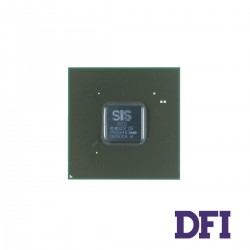Микросхема SIS 662 для ноутбука
