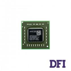 Процессор AMD C-70 (Ontario, Dual Core, 1-1.33Ghz, 1Mb L2, TDP 9W, Radeon HD7290, Socket BGA413 (FT1)) для ноутбука (CMC70AFPB22GV)