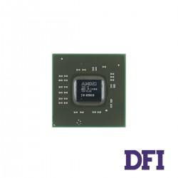 Микросхема ATI 216-0856030 для ноутбука