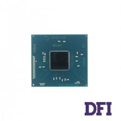 Процессор INTEL Celeron N3060 (Braswell, Dual Core, 1.6-2.48Ghz, 2Mb L2, TDP 6W, Socket BGA1170) для ноутбука (SR2KN)