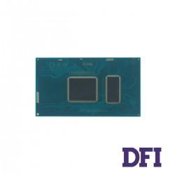 Процессор INTEL Core i3-7100U (Kaby Lake, Dual Core, 2.4Ghz, 3Mb L3, TDP 15W, Socket BGA1356) для ноутбука (SR2ZW) (Ref.)