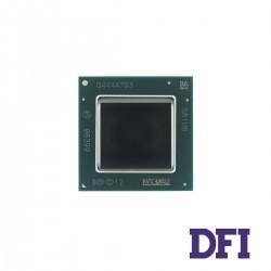 Процессор INTEL Atom Z3735F (Silvermont, Quad Core, 1.33-1.83Ghz, 2Mb L2, TDP 2.2W, Socket BGA592) для ноутбука (SR1UB)