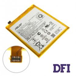 Батарея для смартфона ASUS C11P1708 (ZE620KL,ZS620KL) 3.85V, 3300mAh