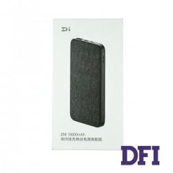 Портативная батарея Xiaomi ZMi Pro QB910 , Type-C , 10000mAh Grey