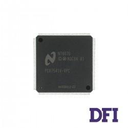 Микросхема National Semiconductors PC87541V-VPC для ноутбука