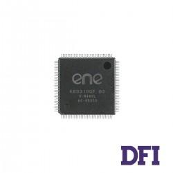 Микросхема ENE KB3310QF B0 (TQFP-128) для ноутбука