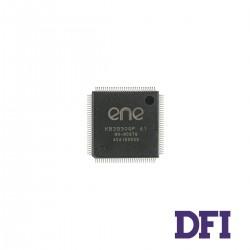 Микросхема ENE KB3930QF A1 (TQFP-128) для ноутбука