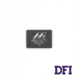 Микросхема Marvell 88E1111-RCJ для ноутбука
