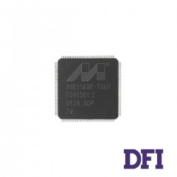Микросхема Marvell 88E1149R-TAH1 для ноутбука