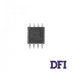Микросхема Macronix International MX25L6445EM2I-10G для ноутбука