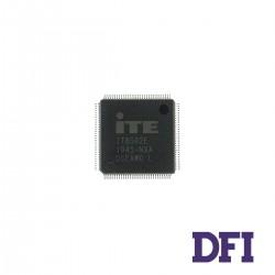 Микросхема ITE IT8502E NXA для ноутбука
