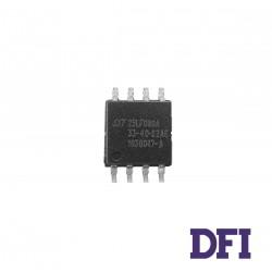Микросхема SST SST25LF080A для ноутбука