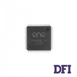 Микросхема ENE KB3926QF A2 (TQFP-128) для ноутбука