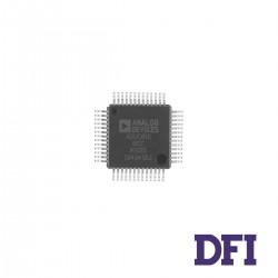 Микросхема Analog Devices ADUC816BSZ для ноутбука