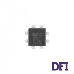 Микросхема Analog Devices ADUC845BSZ62-5 для ноутбука