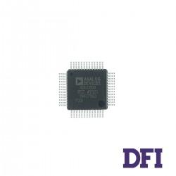 Микросхема Analog Devices ADUC836BSZ для ноутбука
