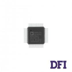 Микросхема Analog Devices ADUC841BSZ62-5 для ноутбука