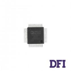 Микросхема Analog Devices ADUC831BSZ для ноутбука