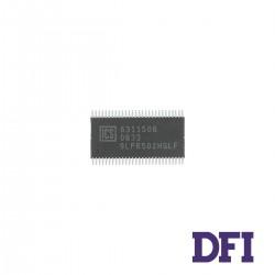 Микросхема ICS 9LPR502HGLF TSSOP для ноутбука