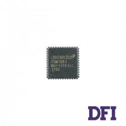 Микросхема ASMedia ASM1061 SATA-контроллер