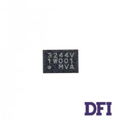 Микросхема SILEGO SLG3NB244VTR для ноутбука