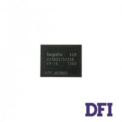 Микросхема Hynix HY5RS573225BFP-14 для ноутбука