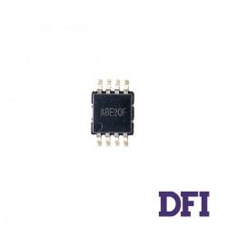 Микросхема SYLERGY SY6288DAAC (ABE20F) (SOP-8) для ноутбука