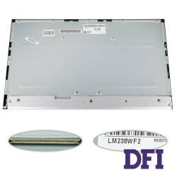 Дисплей TPG LV 23.8 FHD Non-Touch LGD