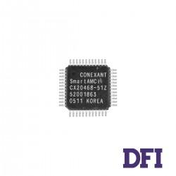 Микросхема Conexant CX20468-51Z для ноутбука