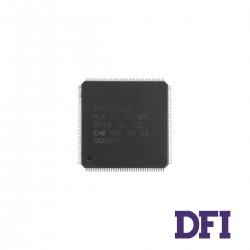Микросхема National Semiconductors PC87570-ICC/VPC для ноутбука