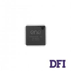Микросхема ENE KB3930QF A2 (TQFP-128) для ноутбука