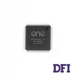 Микросхема ENE KB3940Q A1 (TQFP-128) для ноутбука