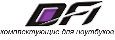 DFI.UA